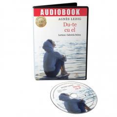 Du-te cu el - Audiobook