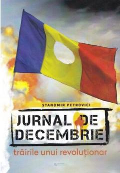 Jurnal de Decembrie