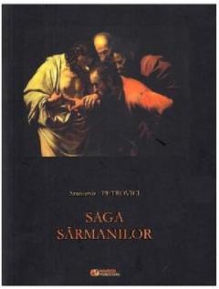 Saga sarmanilor