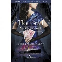 Houdini - Marea evadare