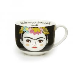 Cana - Frida Kahlo