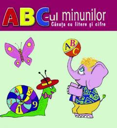 ABC-ul minunilor