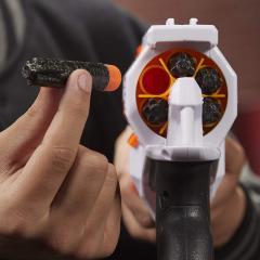 Jucarie - Blaster Nerf - Ultra Two