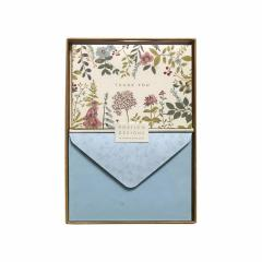 Carte postala - Meadow - Thank You