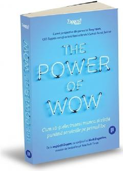 The Power of WOW