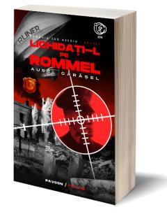 Lichidati-l pe Rommel