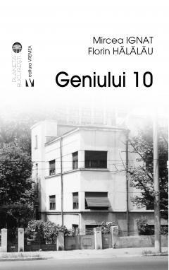 Geniul 10