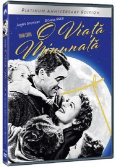 O viata minunata / It's a Wonderful Life