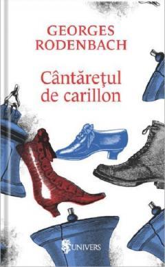 Cantaretul de carillon