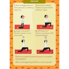Yoga pentru toti