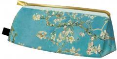 Penar - Van Gogh, 8x21cm cotton