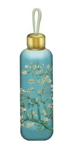 Sticla pentru apa - Vincent van Gogh
