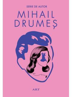 Set Mihail Drumes