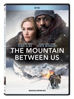Muntele dintre noi / The Mountain Between Us