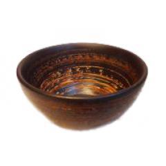Ceasca din ceramica Ling