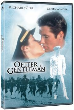 Ofiter si gentleman / An Officer and a Gentleman