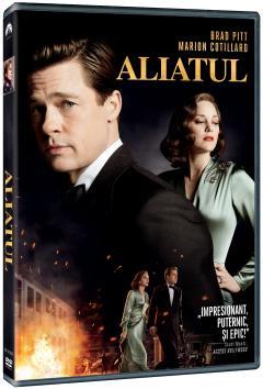 Aliatul / Allied
