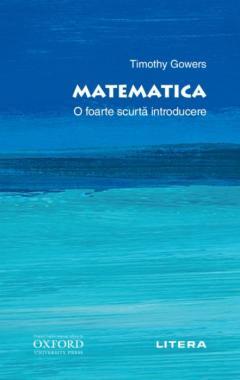 Oxford - Matematica