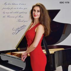 Fortuna - Piano Sensation