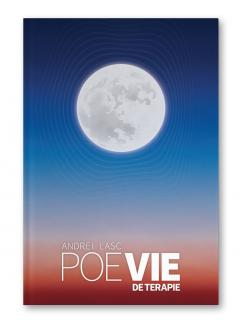 Poevie de terapie