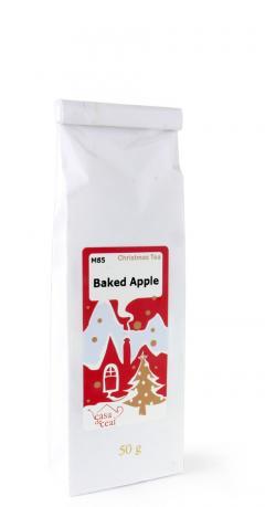 M85 Baked Apple