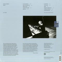 Lonely Shadows - Vinyl
