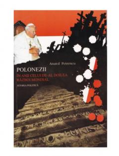Polonezii in anii celui de-al doilea razboi mondial (partea I)