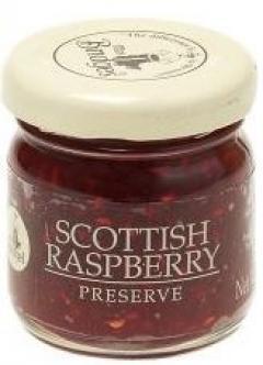Gem de zmeura scotiana - Mrs. Bridges
