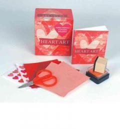 Heart Art (Mega Mini Kits)