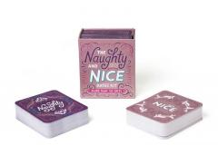 The Naughty & Nice Dates Kit