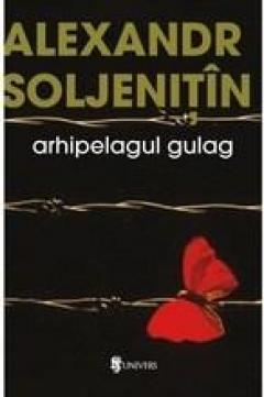 Arhipelagul Gulag (Vol.I)
