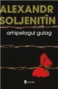 Arhipelagul Gulag Vol. 1 - 3