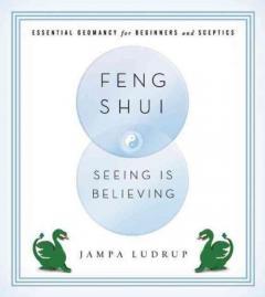 Feng Shui - Seeing Is Believing