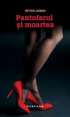 Pantofarul si moartea