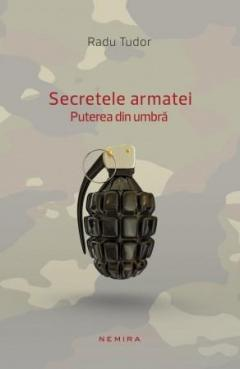 Secretele armatei