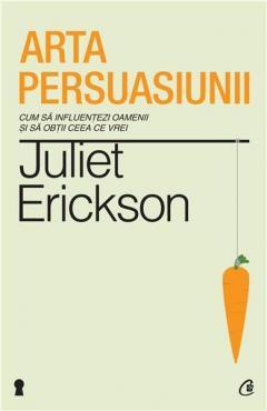 Arta persuasiunii. Ed. a II-a