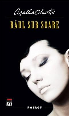 Raul sub soare