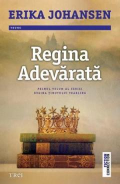 Regina adevarata