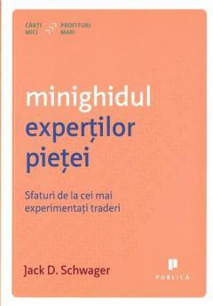 Minighidul expertilor pietei