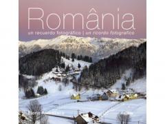 Romania - o amintire fotografica (italiana/spaniola)