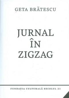 Jurnal in zigzag