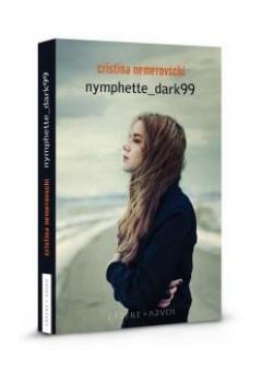 Nymphette_dark99