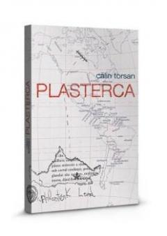 Plasterca