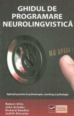 Ghidul de programare neurolingvistica