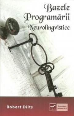 Bazele programarii neurolingvistice