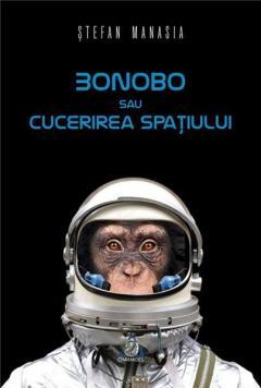 Bonobo sau cucerirea spatiului