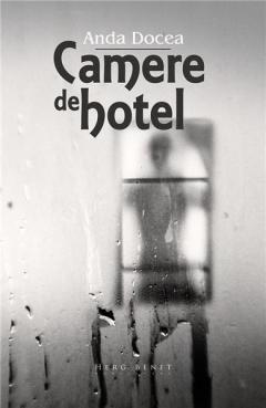 Camere de hotel
