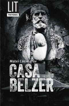 Casa Belzer
