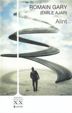 Alint