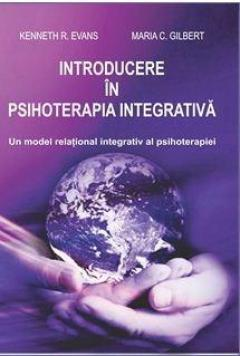 Imagini pentru introducere in psihoterapia integrativa